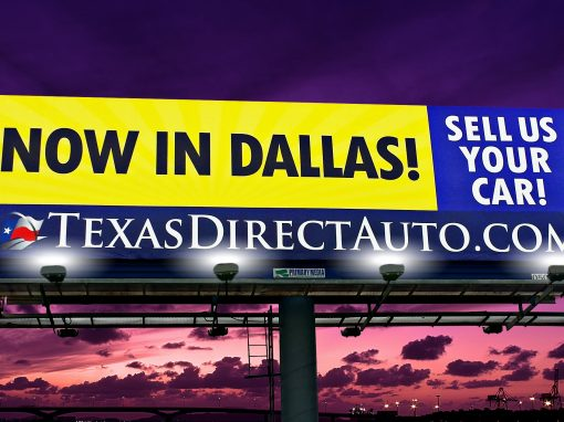 Texas Direct