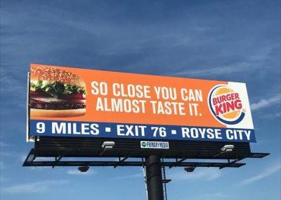 burger-king