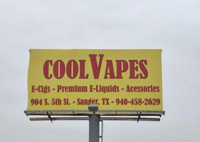 cool-vapes