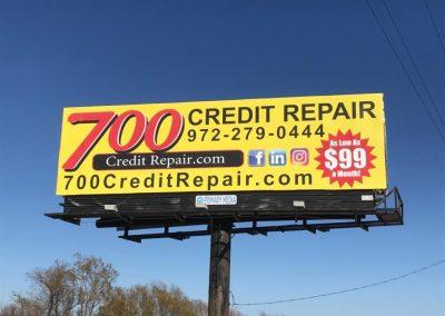 credit-repair