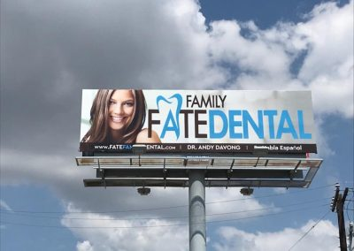 fate-dental