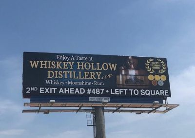 whiskey-hollow